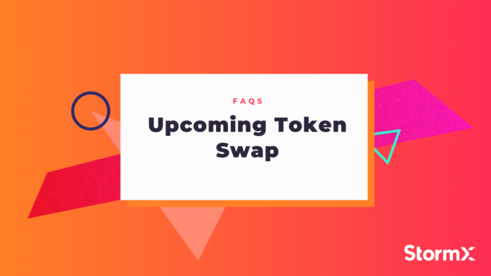 Token Swap FA Qs