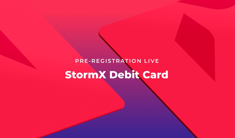 Stormx teaser 1