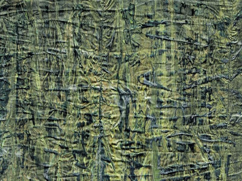 Muraspec - Abstract
