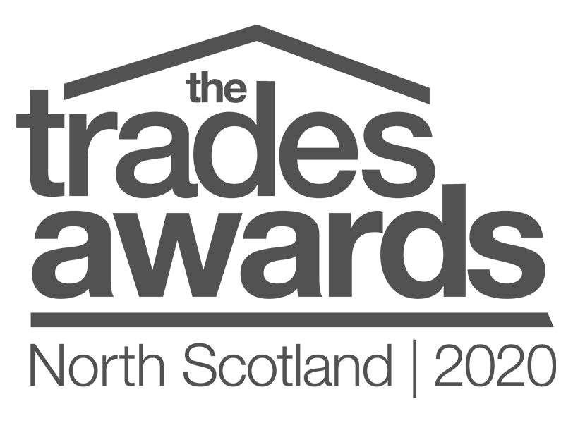 Trades Awards
