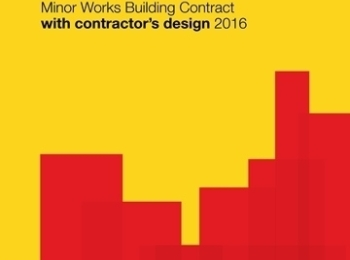 Why should we have a formal contract with a contractor?