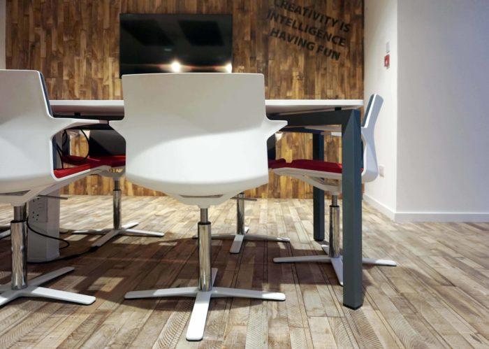 boardroom_1_2020-10-07-084524.jpg