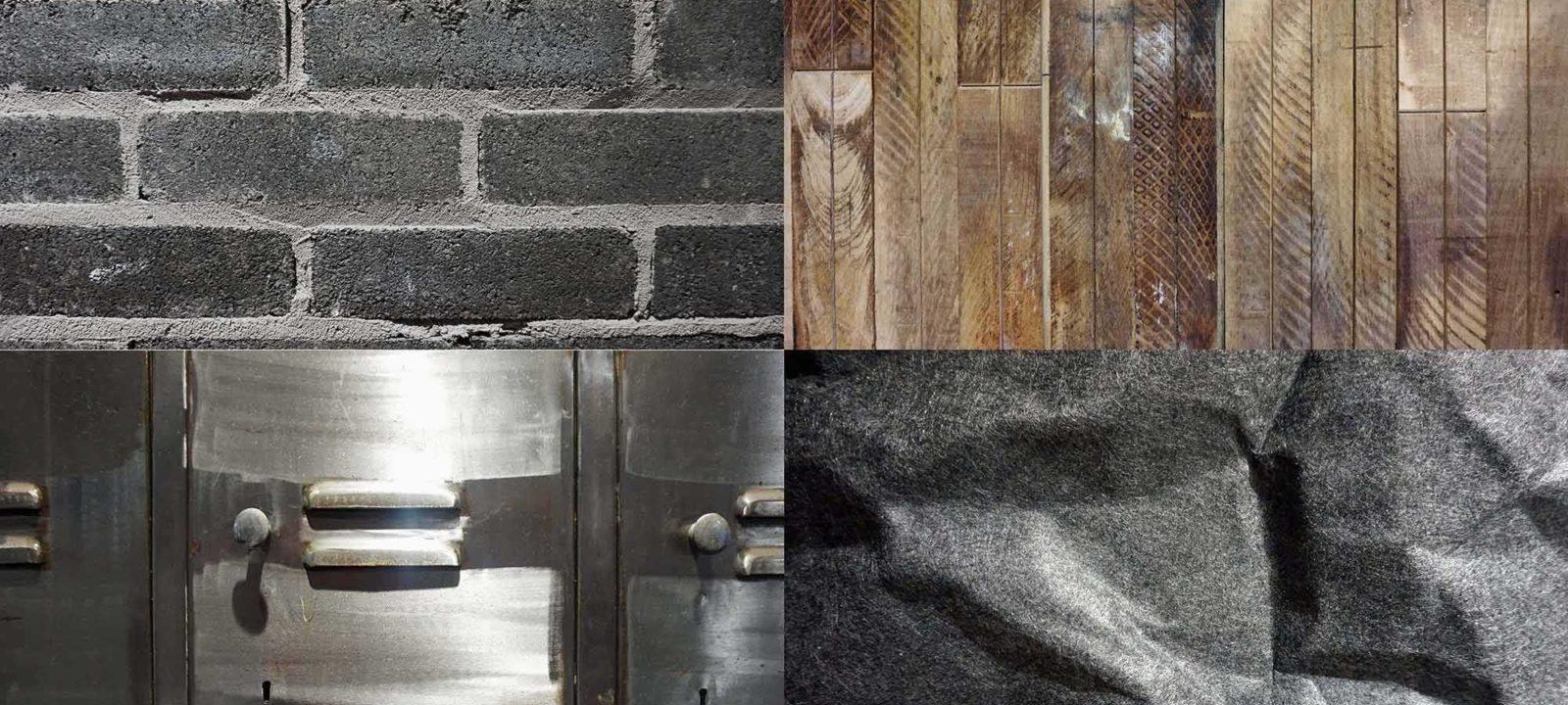 tinto-collage_2020-10-07-084523.jpg