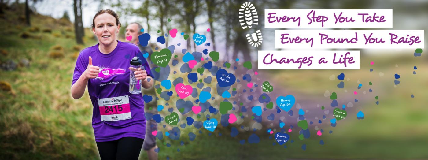 Run-Balmoral-Charity.jpg