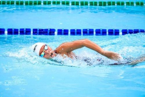 FG-Swimmer.jpg