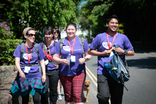 Group-of-VSA-walkers-Kiltwalk.PNG