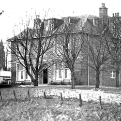 1947-St-Aubins-Opened.png