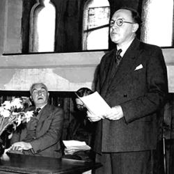 1952-Prof.-Craig-opening-Millbank-as-a-childrens-home.png