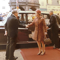 1970-Visit-from-Queen-Elizabeth.png