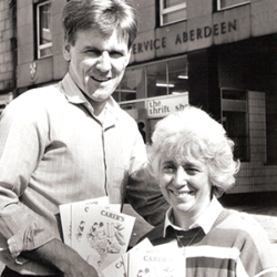 1989-Carers-Handbook.png