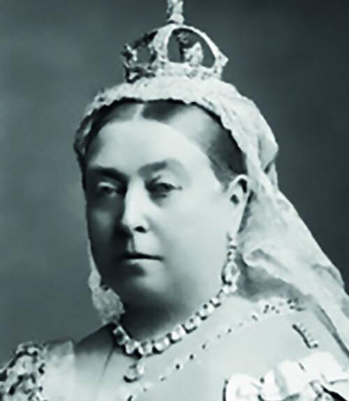 queen-victoria-1.jpg
