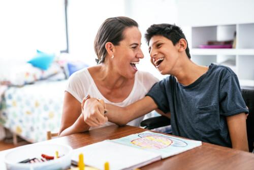 Linn-Moor-School-autism-specialist-education.jpg