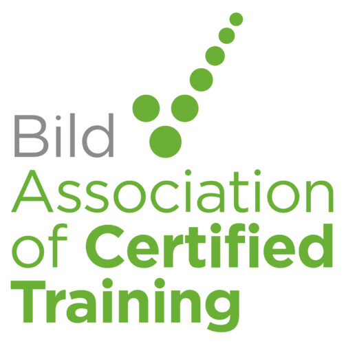 BILD_ACT_logo.jpg