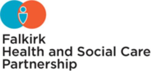 falkirk-logo.png