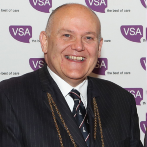 Lord Provost of Aberdeen