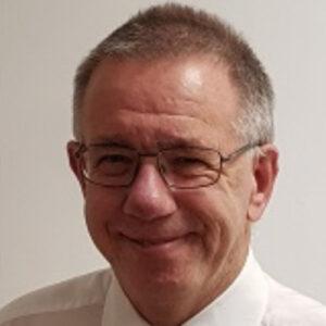 Steve Heys