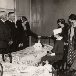 1925-Childrens-Shelter-at-Castle-St.png