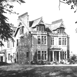 1947-Richmondhill-House-Opening_EDIT.png