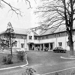 1960-Forrest-Gate-Care-Home-Completed.png