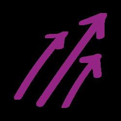 421757-VSA-New-Website-Design-Development-AR2020_TimelineAssets_1.png