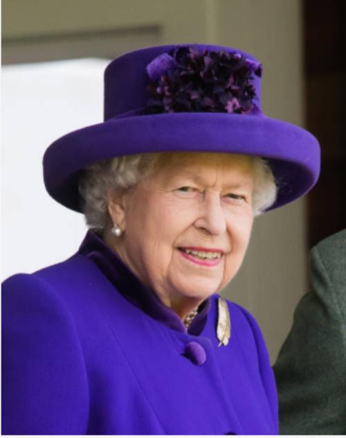 HRH-Queen.PNG