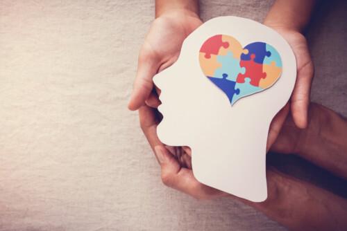 Mental-Health-Support.jpg