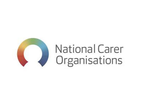 COVID-19 Vaccine Information for Carers