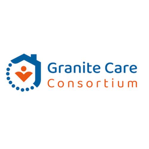 VSA-GRANITE-CARE-CONSORTIUM.jpg