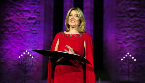 Singers invited to join global chorus which will become a charity single