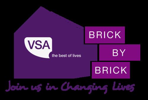 brickbybrick_logoalt_2021-05-28-141814.png