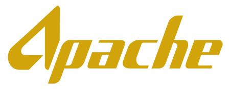 big_sponsor_apache.jpg