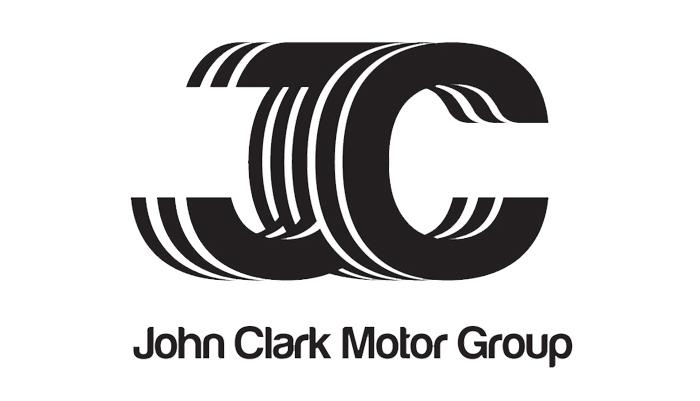 big_sponsor_jcmg.jpg
