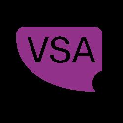 421757-VSA-New-Website-Design-Development-AR2020_TimelineAssets_10.png