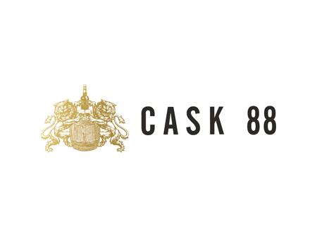 small_sponsor_cask88.jpg