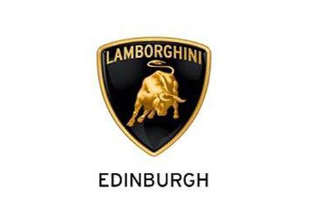 small_sponsor_lamb_2021-08-23-094557.jpg