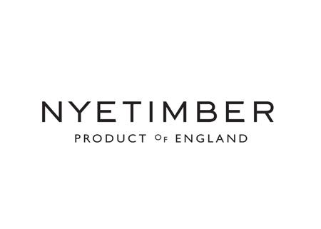 small_sponsor_nyetimber_2021-08-23-172649.jpg