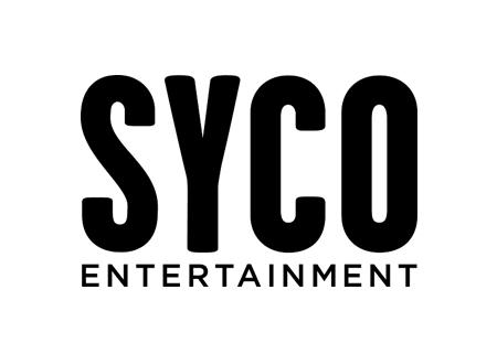 small_sponsor_syco.jpg