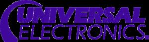 Universalelectronics