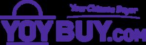 Yoybuy