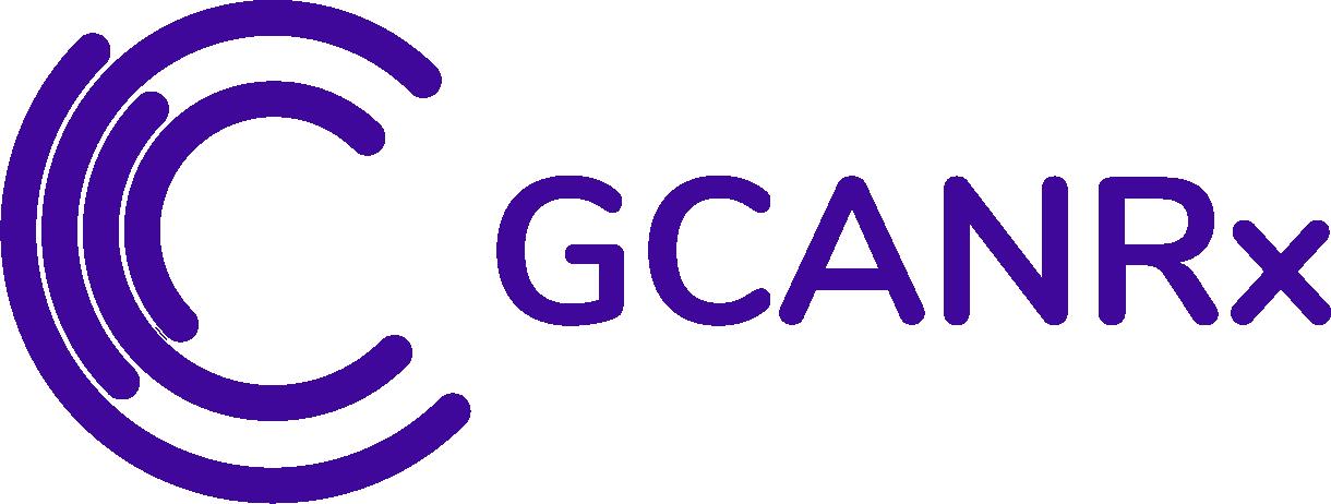 Gcanrcx