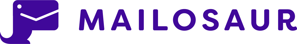Mailosaur
