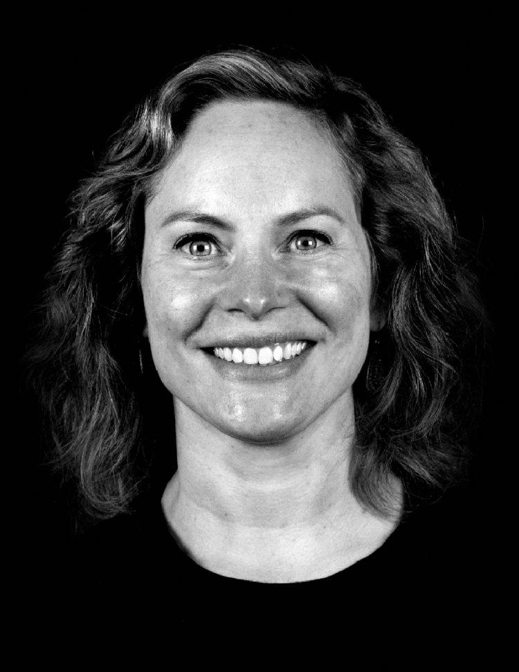 Bianca van Essen
