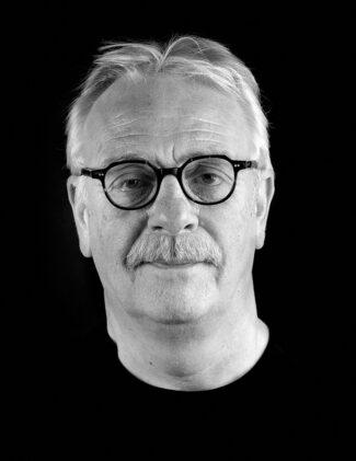 Jan Noltes