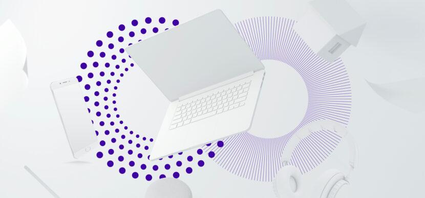 Google Smart Home Blog