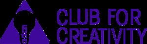 Club For Creativity 2x
