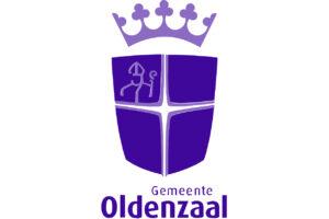 Gemeente Oldenzaal 1x