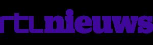 RTL Nieuws 2x