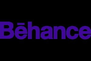 Logo82