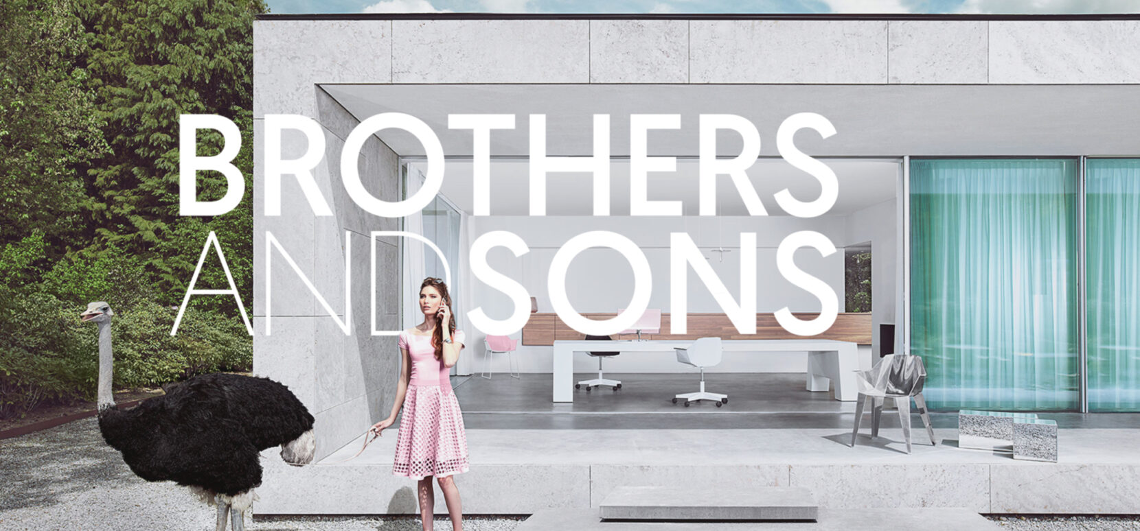 Brothersandsons header x2