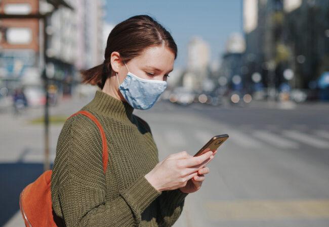 De keuzes die we nu maken bepalen in welke wereld we wakker worden als de corona pandemie is overgewaaid 1x